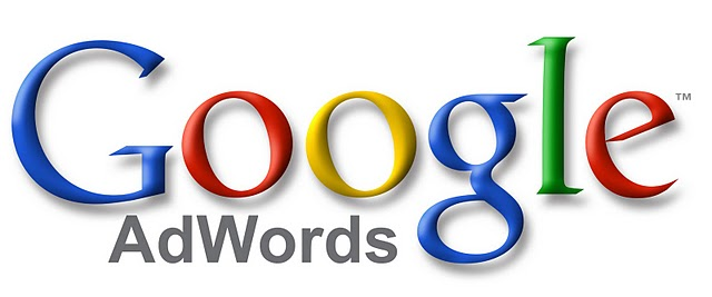 Google AdWords cambia le corrispondenze delle keywords: come comportarsi