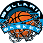 Bellaria Basket