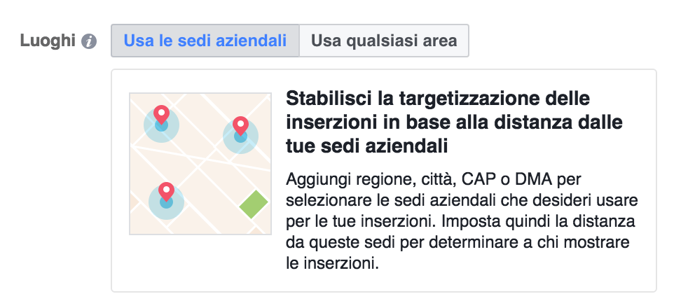 target local ads facebook