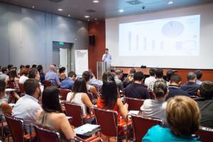 corsi di facebook marketing business aziendale