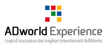 adworldexperience
