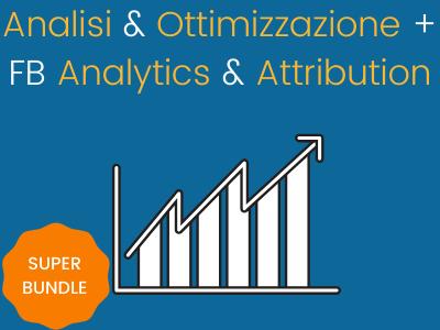 analisi ottimizzazione facebook ads