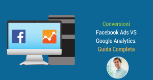 conversioni-facebook ads google analytics