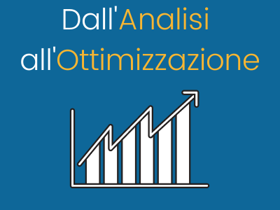 corso facebook ads analisi campagne
