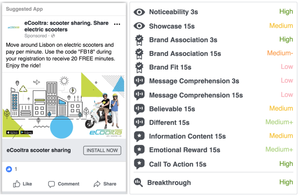 creative compass facebook
