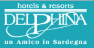 delphina hotels