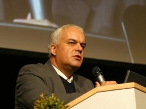 Dr Matthias Rath Foundation