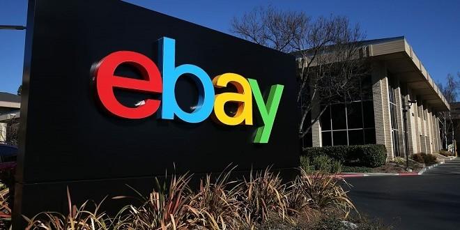 EBay ShopBot, il bot per Messenger di Facebook