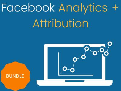 facebook-attribution-analytics