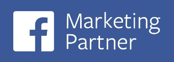 certificazione Facebook ADS marketing partner