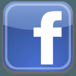 corso facebook aziendale