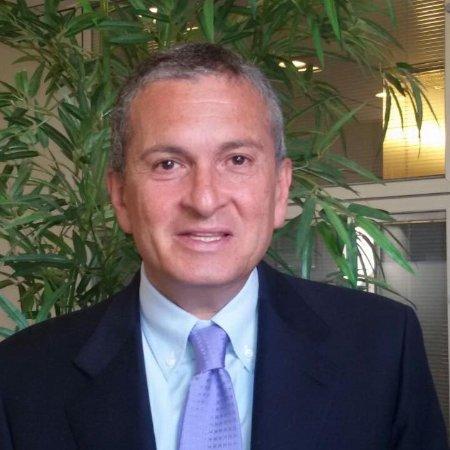 Testimonial Stefano Fantini