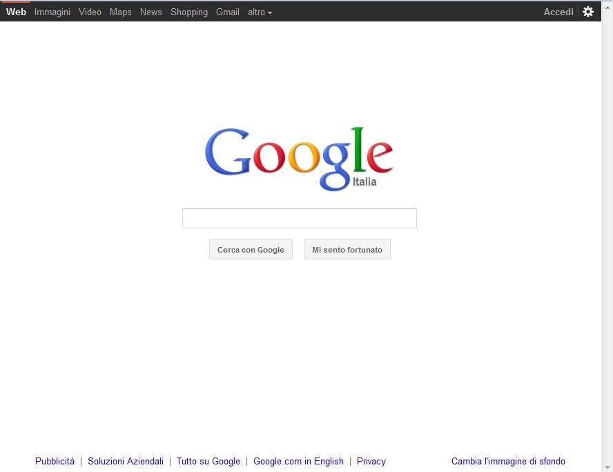 Google taglia i Title a 55 Caratteri e ridisegna le Serp