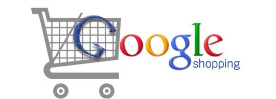 google shopping e remarketing