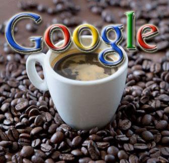 La rivoluzione di Google Caffeine