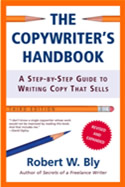 libri per copywriters