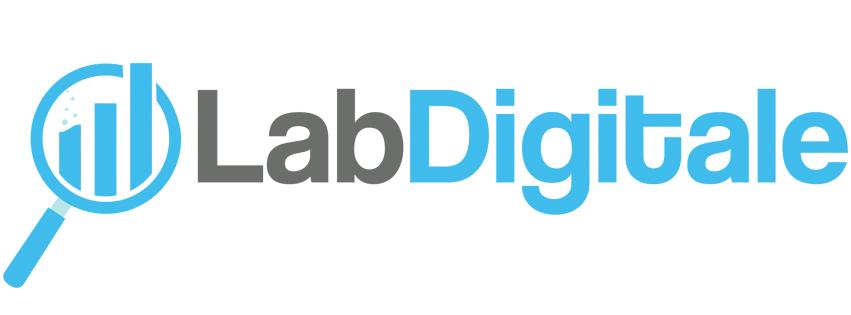 Lab Digitale