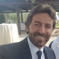 Testimonial Lorenzo Belfiglio