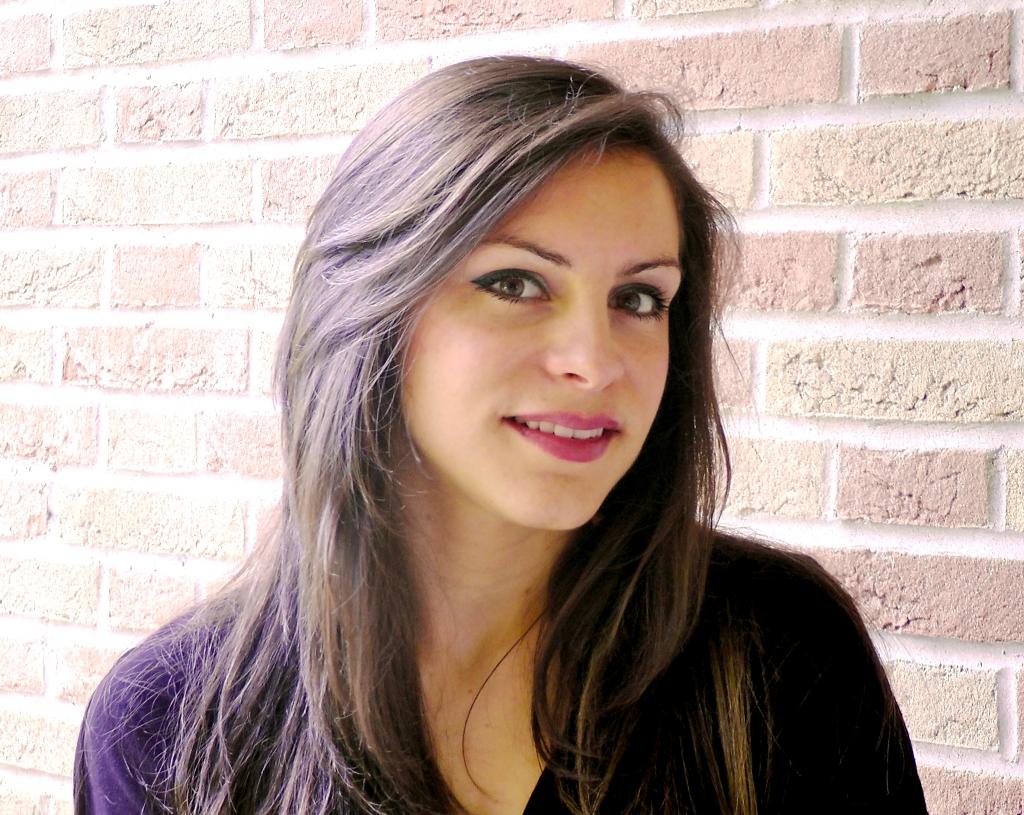 A Tu per Tu con… Martina De Nardi: Blog, LinkedIn e tanta passione
