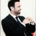 Testimonial Matteo Gallinucci