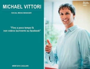 michael vittori facebook ads