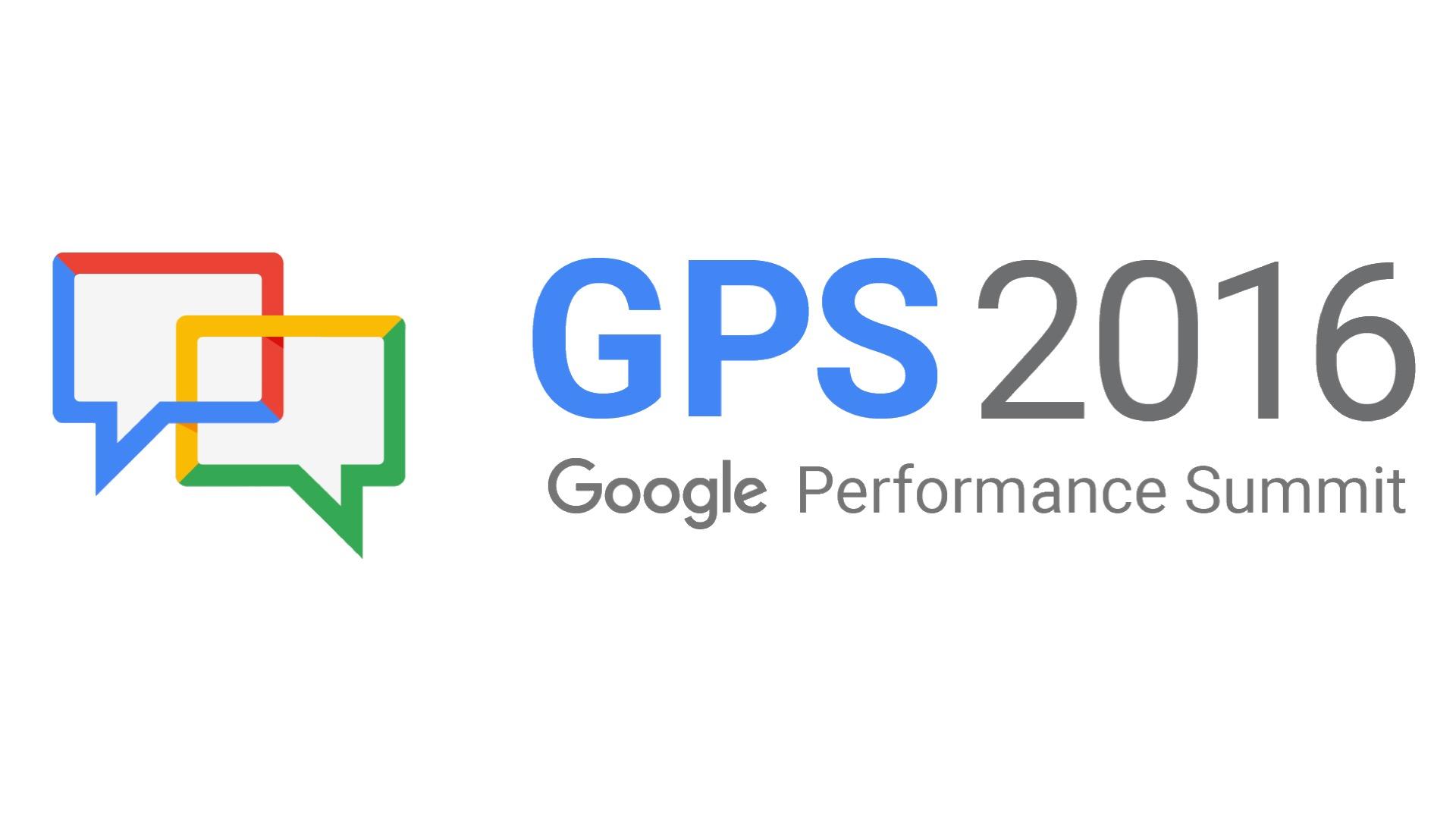 Da Luglio Google rivoluziona AdWords. Ma intanto il Keyword Planner…