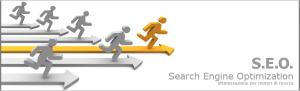 ottimizzazione siti