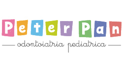 clinica peter pan