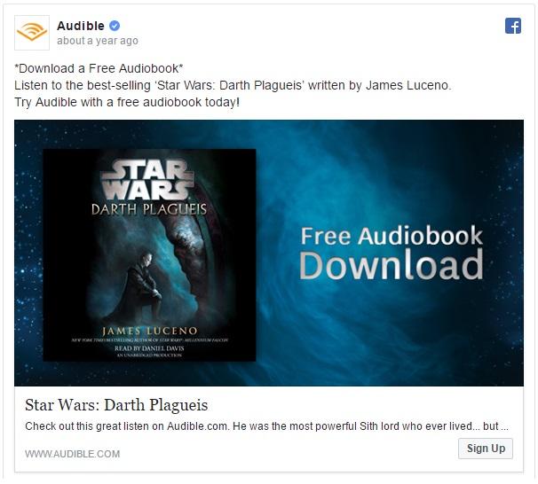 reciprocità tecniche di persuasione copywriting facebook