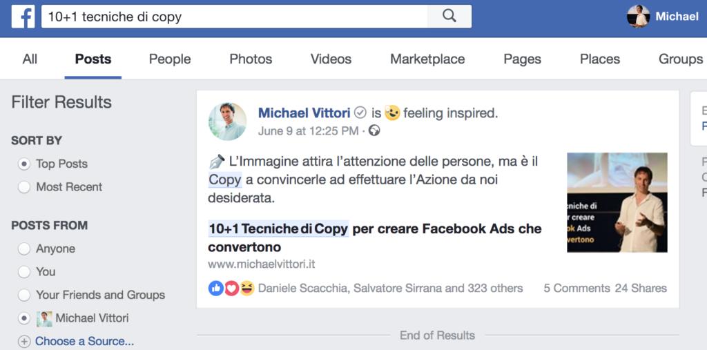 ricerca-facebook-ads-competitor