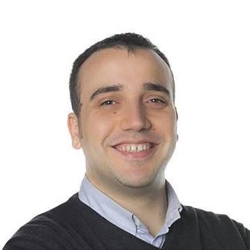 Testimonial Roberto Serra