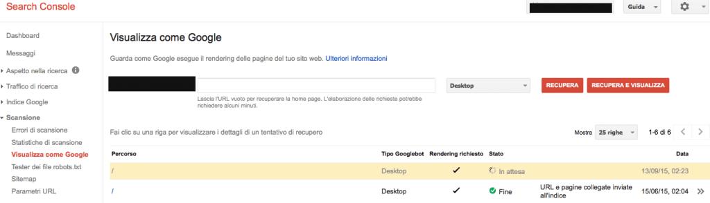 scansione-google