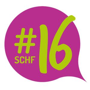 social case history forum 2016