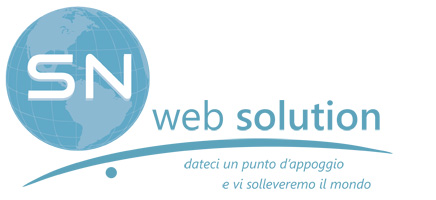 Web Agency – Consulenza SEO di SN Web Solution