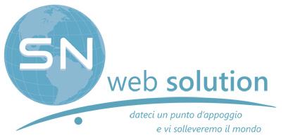 Web Agency – Consulenza SEO di SN Web Solution
