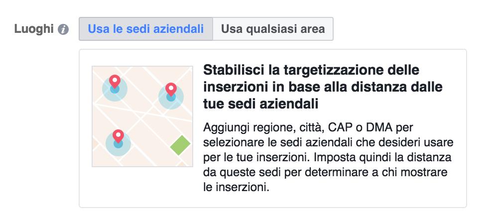 target local ads facebook