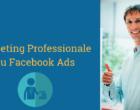 Nuove opzioni di targeting professionale su Facebook Ads