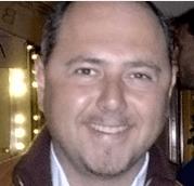 Testimonial Ugo Cacciaguerra
