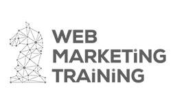 web-marketing-training-logo